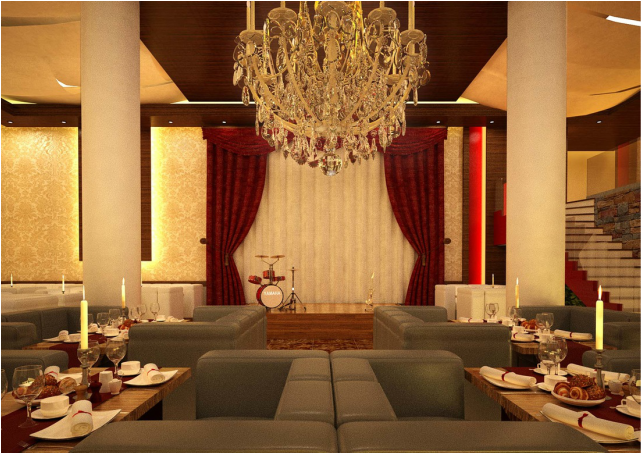 Approaching Any Of The Interior Design Companies InLebanon, Will Help You To  Select A Good Interior Designer. In Order To Find A Good Creative As Well  As An ...