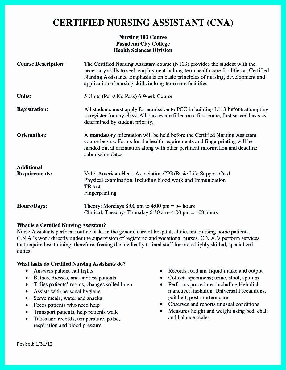 20 Ra Job Description Resume Nursing resume, Patient