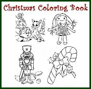 Island Of Misfit Toys Coloring Pages Christmas Coloring Books Coloring Books Disney Embroidery