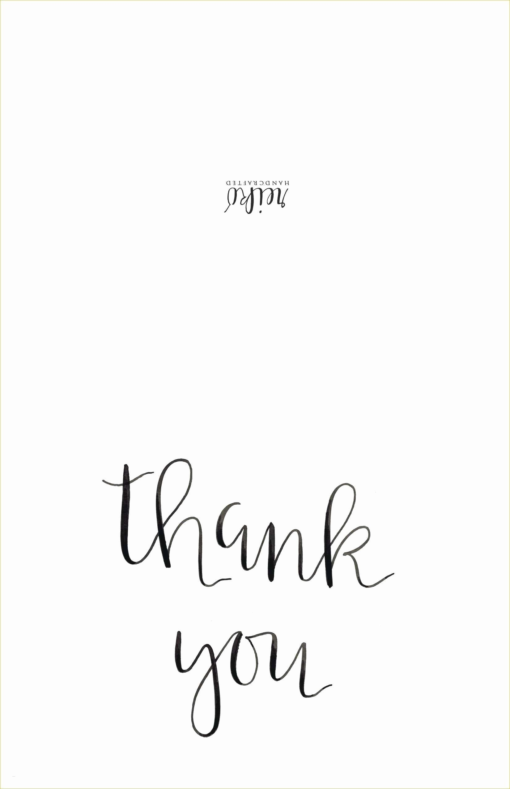 Graduation Thank Yous Inspirational Best Custom Thank You Notes With Graduation Thank Y Printable Thank You Cards Thank You Card Template Thank You Card Design