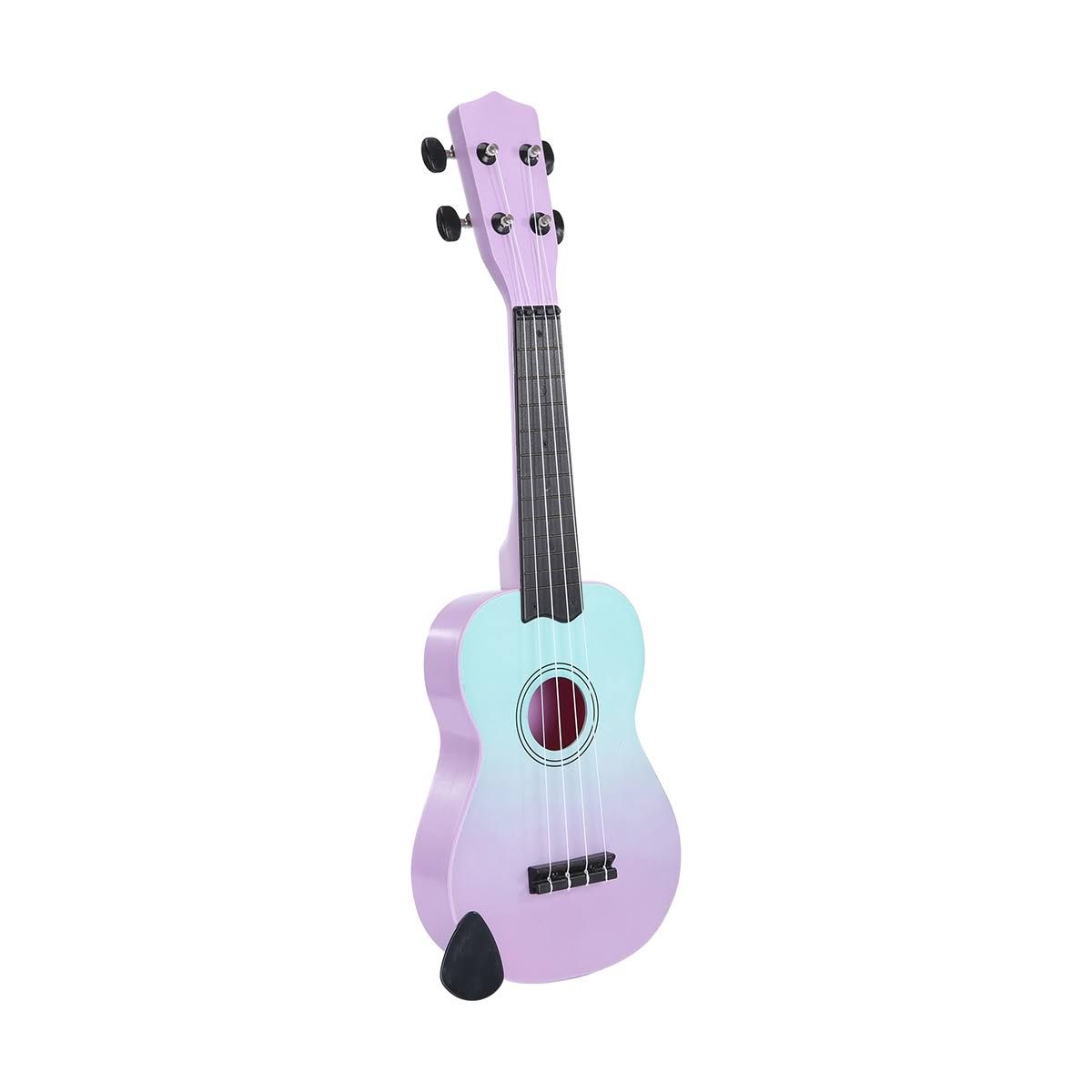 Guitar Tuner Kmart : kmart ukulele coral instument ukulele character fictional characters ~ Hamham.info Haus und Dekorationen