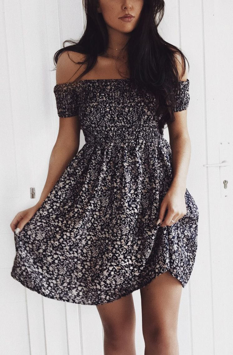 $33.99 we got the dress for you and you are gonna fall in