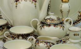 """Képtalálat a következőre: """"porcelán"""""""