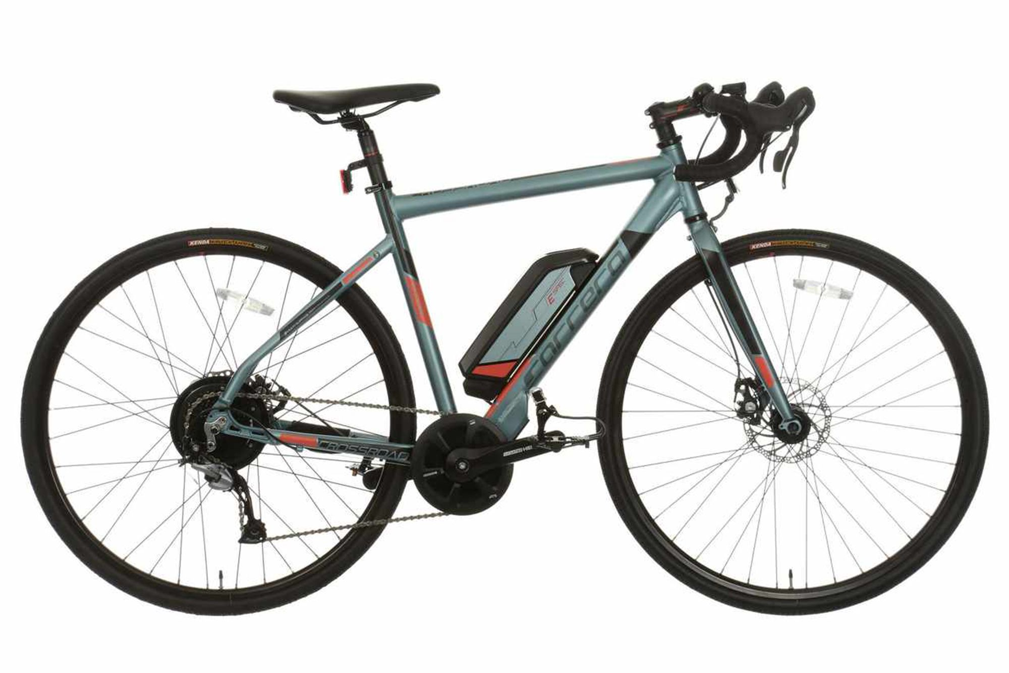 Halfords Launch The Cheapest E Road Bike In Europe Cheap