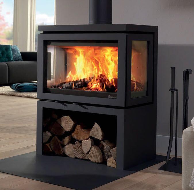RéponsedExpert N°55 Est-il possible de réguler la température dans - condensation dans la maison