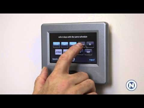control mn touch paul thermostat st in minneapolis infinity carrier