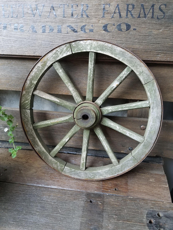 wheel ace garden uae cart green z kingfisher tipping wheels action en