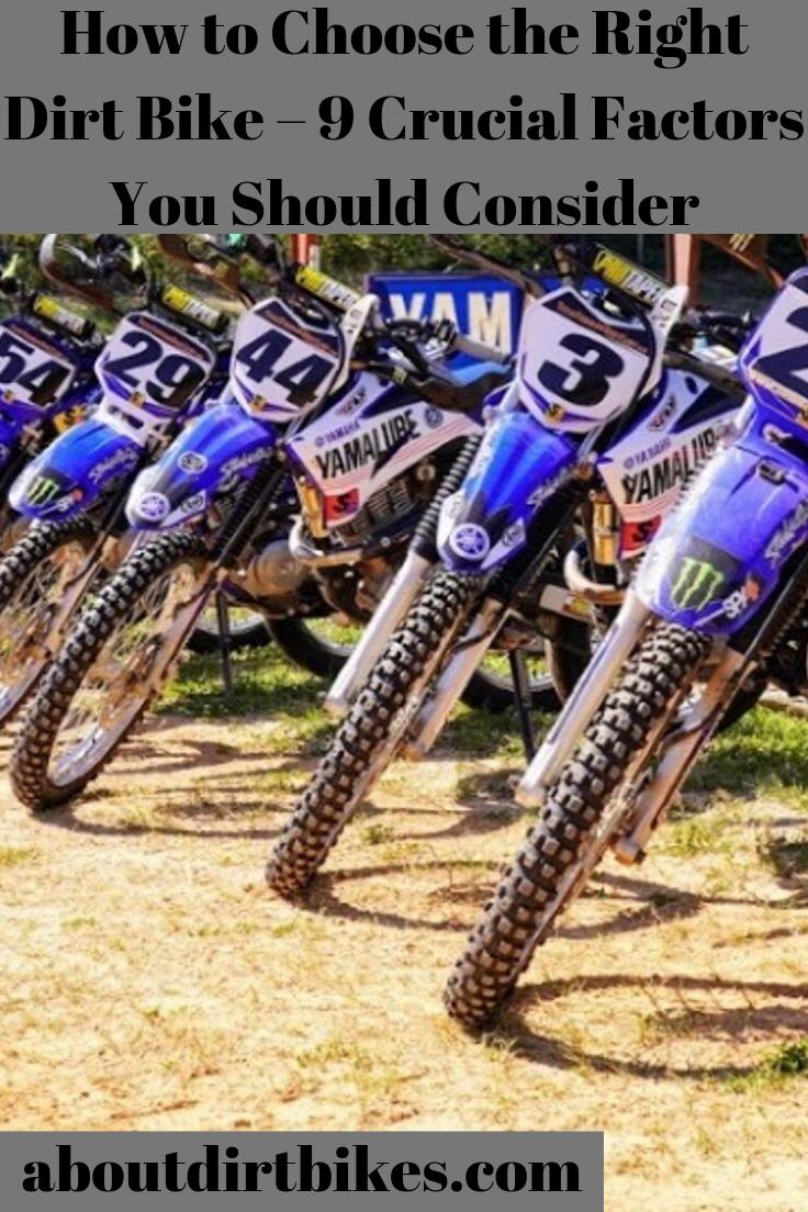 Top Motorcycle Brands 2020