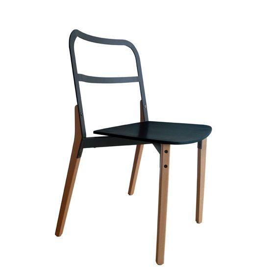 julien de sousa taylor interior pinterest chaise fauteuil et mobilier de salon. Black Bedroom Furniture Sets. Home Design Ideas