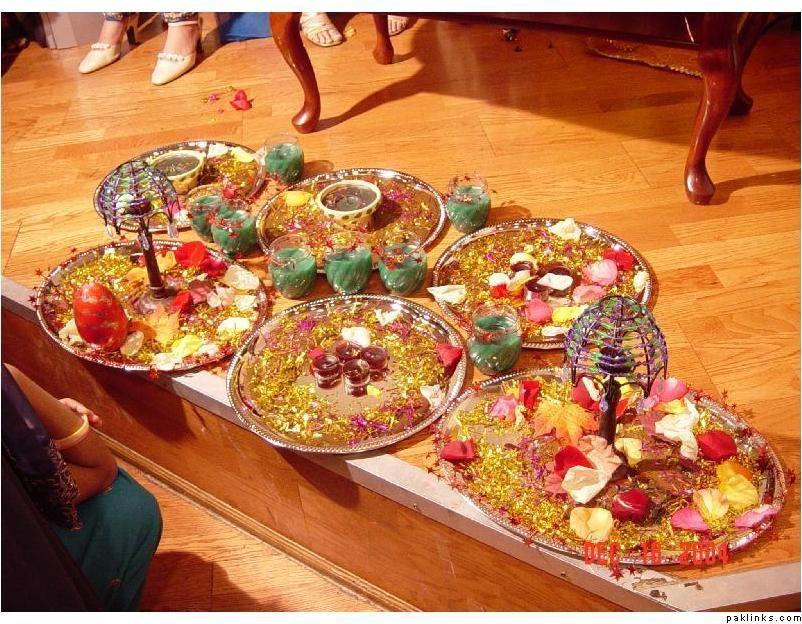 Mehndi Night Party : Henna night decor pinterest and