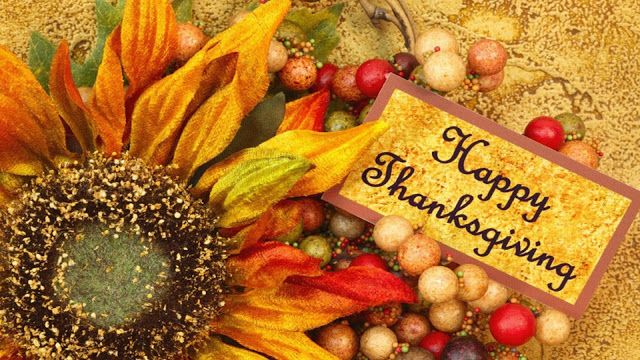 thanksgiving message to friends thanksgiving wishes wording happy