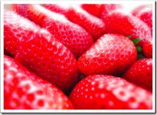 Stawberry_Heaven_by_SendMeButterflies