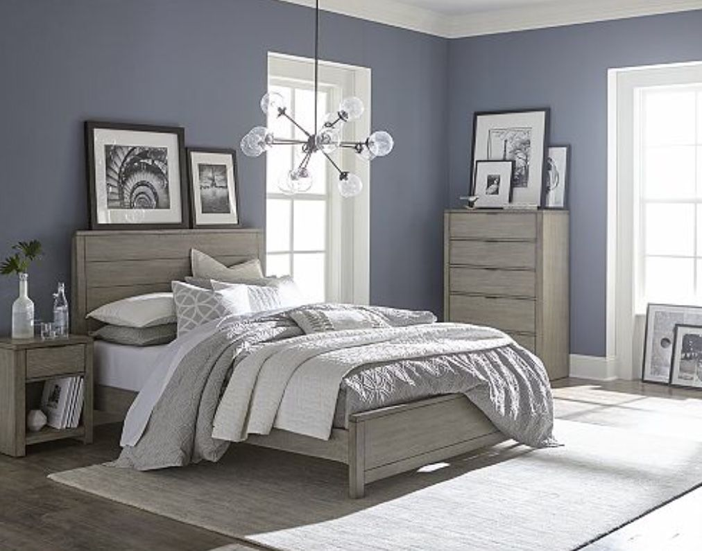 pin by carolyn calzia on redecorating claire s room home on best bed designs ideas for kids room new questions concerning ideas and bed designs id=74752