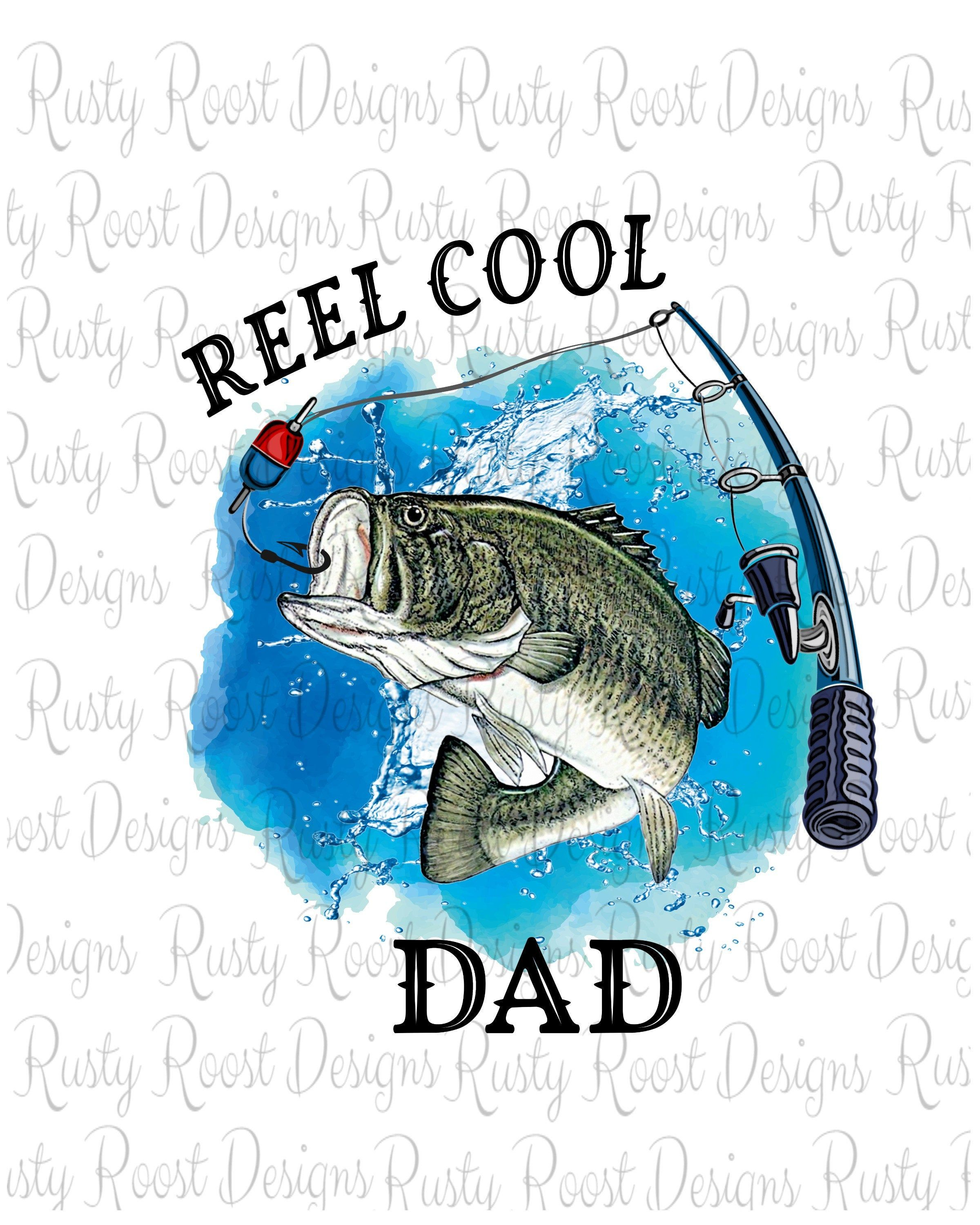 getting stuff done Sublimate png instant download daddy /& son fishing mama Design designs sublimation