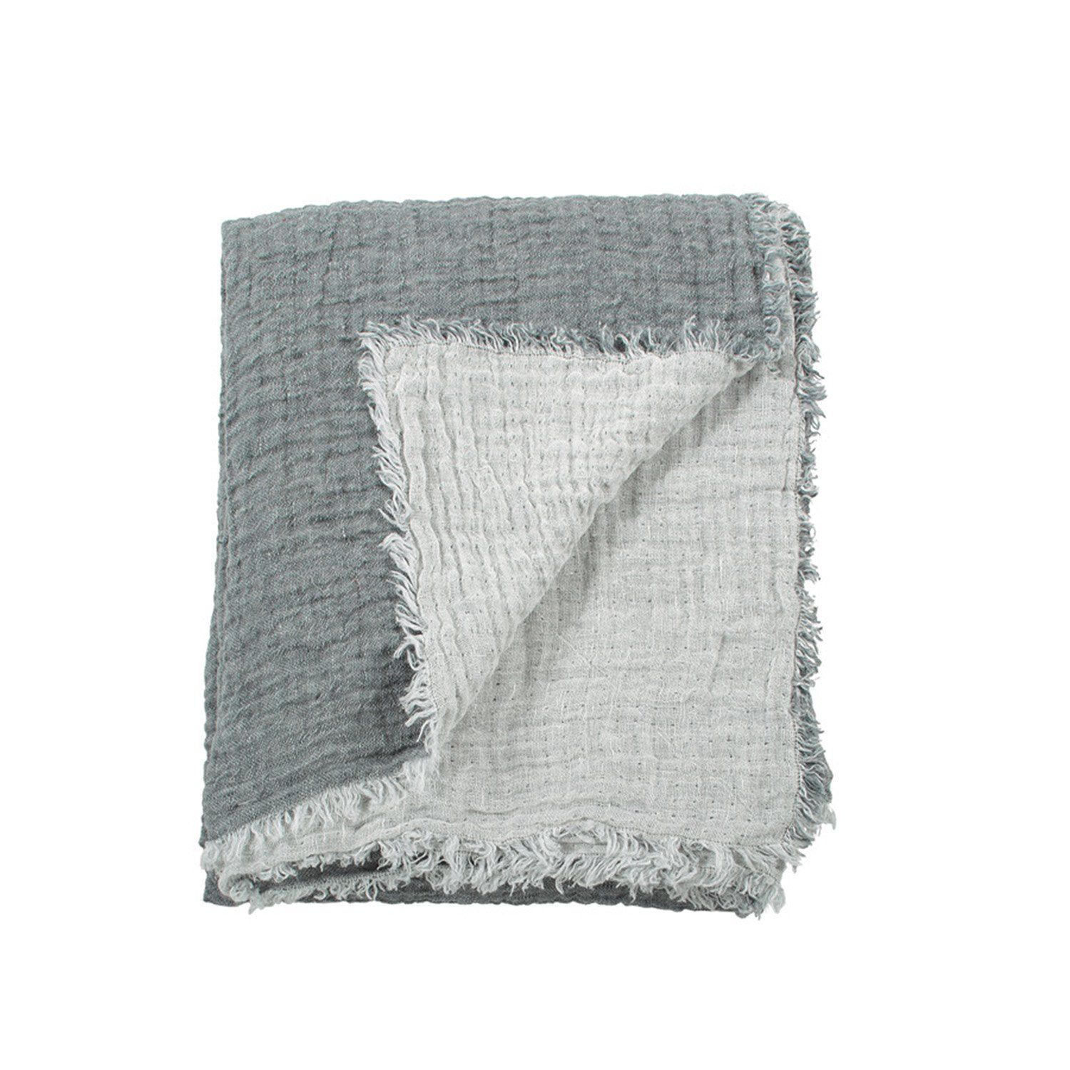 Washed Linen Throw Vintage Cushions Bed Throws Modern Cushions