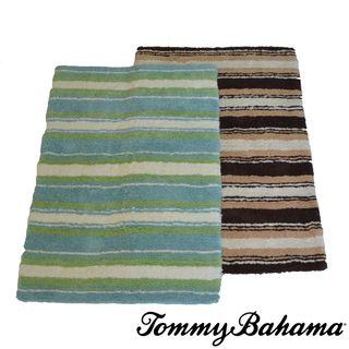 15++ Tommy bahama bathroom rugs information