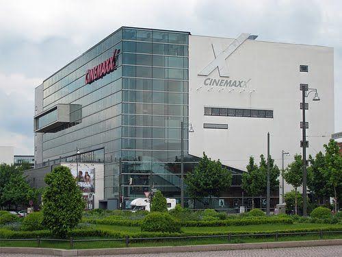 Kinos Darmstadt De