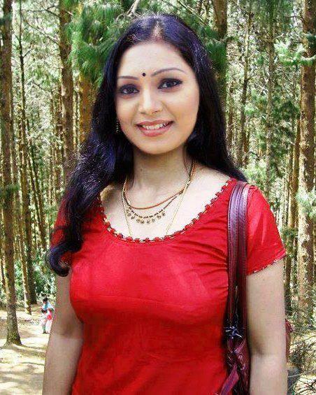 Mousumi Nag Bengali Actress Bangladeshi Actresses T-7462