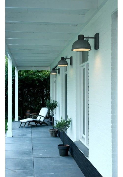 applique ext rieur frezoli 816 luminaires pinterest applique exterieur appliques et ext rieur. Black Bedroom Furniture Sets. Home Design Ideas