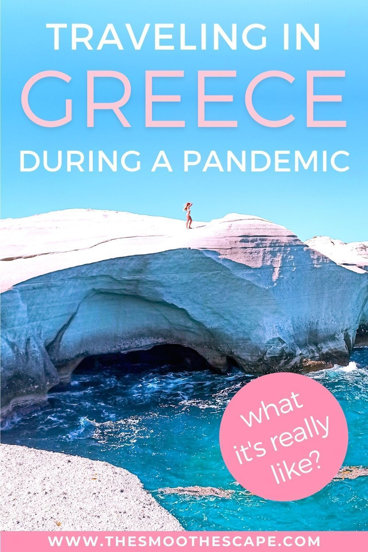 Pin On Greece Travel