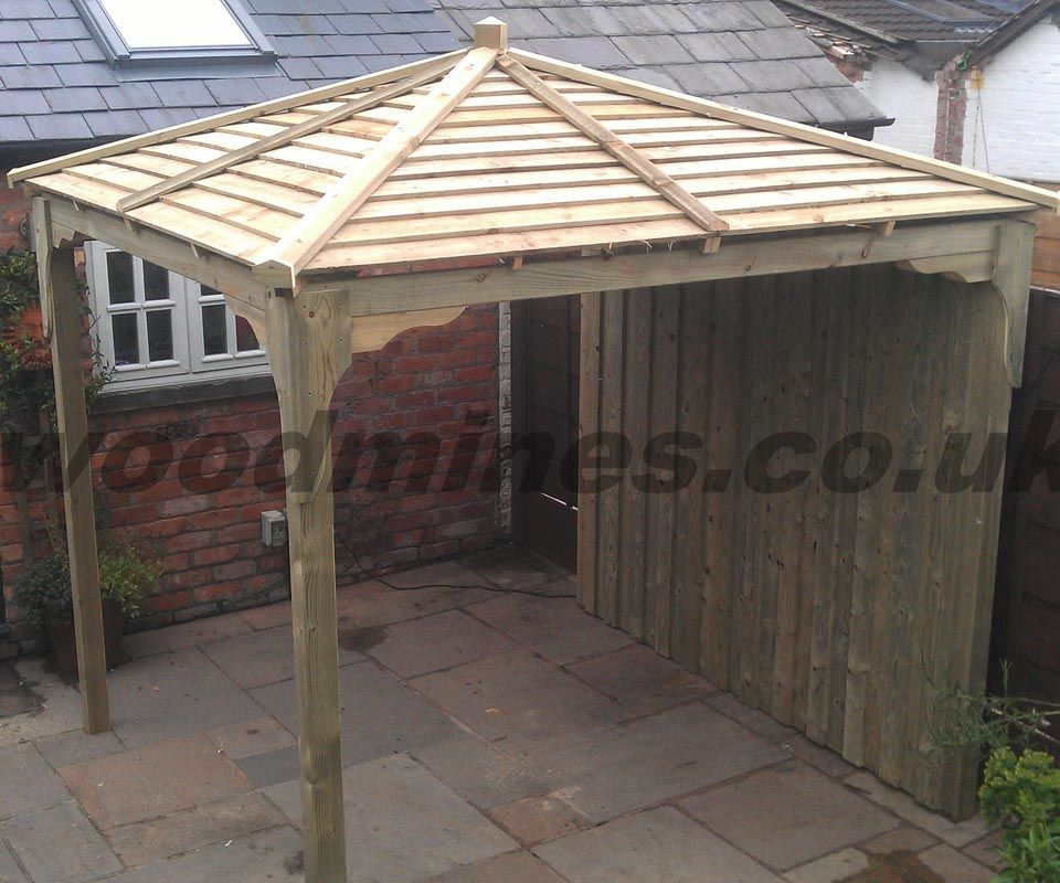 Wooden Gazebo Roof Plans Gazebo Roof Wooden Gazebo Gazebo Plans