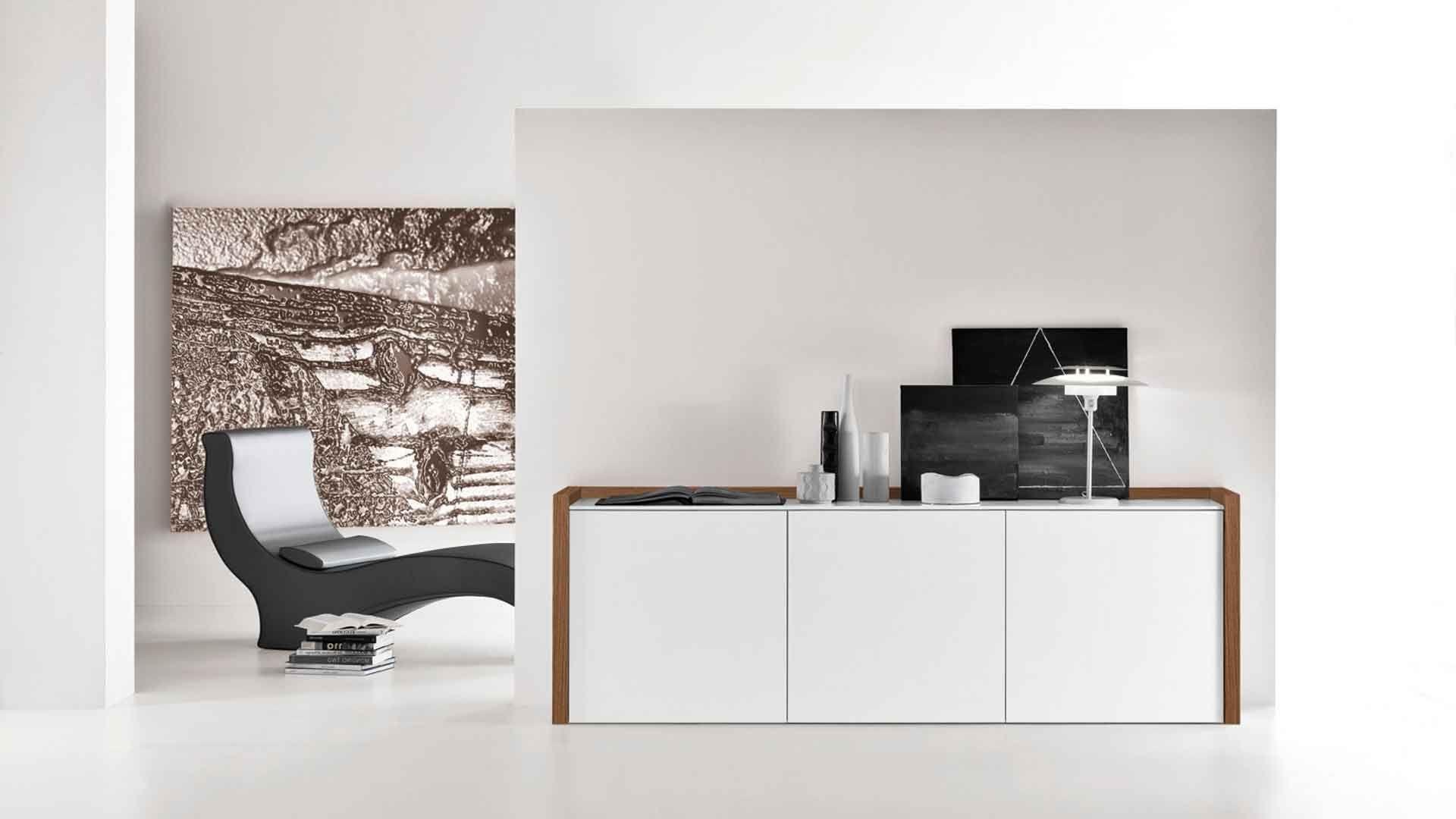 Presotto | lounge area / TV solutions | Pinterest | Hallway ...