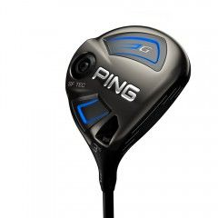 Epingle Sur Ping Clubs