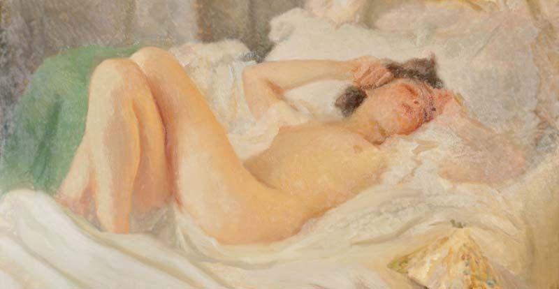 Картинки по запросу Альфредо Протти