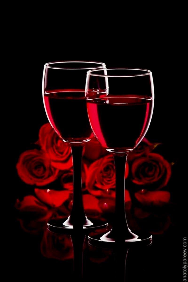 Pin By Alexandra Wruskyj On Red Rose Red Wine Wine Diamond Painting