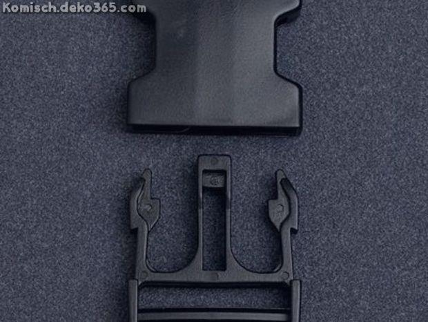 nützliche, praktische und funktionale 3DDrucke