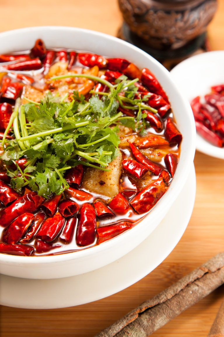 Next Level Chinese Cuisine Navigating The Secret Sichuan Menus Of Tucson Chinese Restaurant Vegetarian Dishes Chinese Cooking