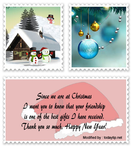Find Happy Holidays Merry Christmas Messenger Text Message Merry Christmas Message Christmas Wishes Greetings Merry Christmas Wishes