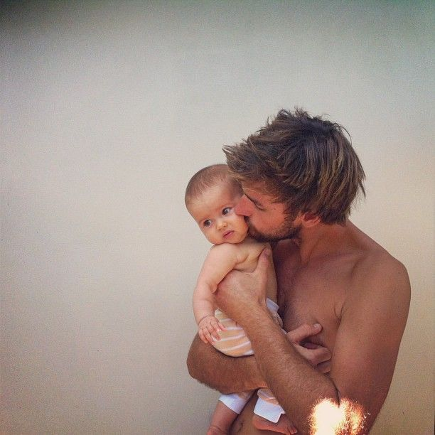 Fathers Love: Baby Family, Fathers Love, Baby
