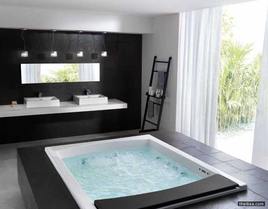 Pretentious Arrangement For Retro Wealthy Spa Tub - //www ... on outdoor hot tub design ideas, bathroom with tub and shower combination ideas, jacuzzi hot tub spa, bathroom color ideas, granite bathroom designs ideas, jacuzzi spa design, jacuzzi and shower bathroom design, jacuzzi tub design ideas,
