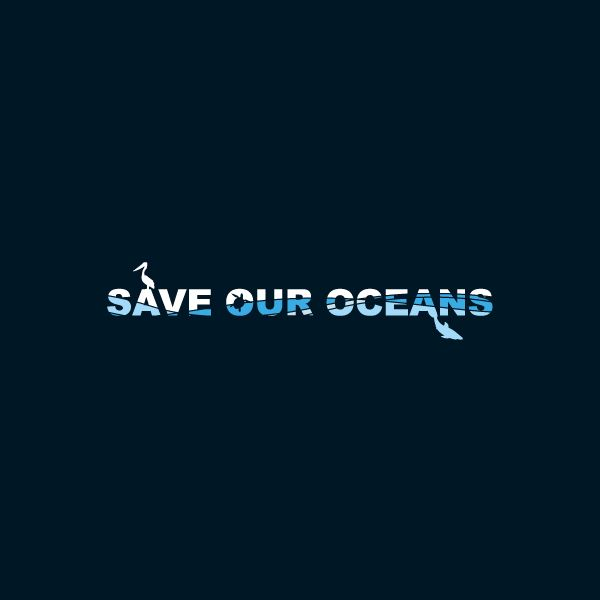 10 Things You Can Do to Save the Ocean | The ocean, Take action ...