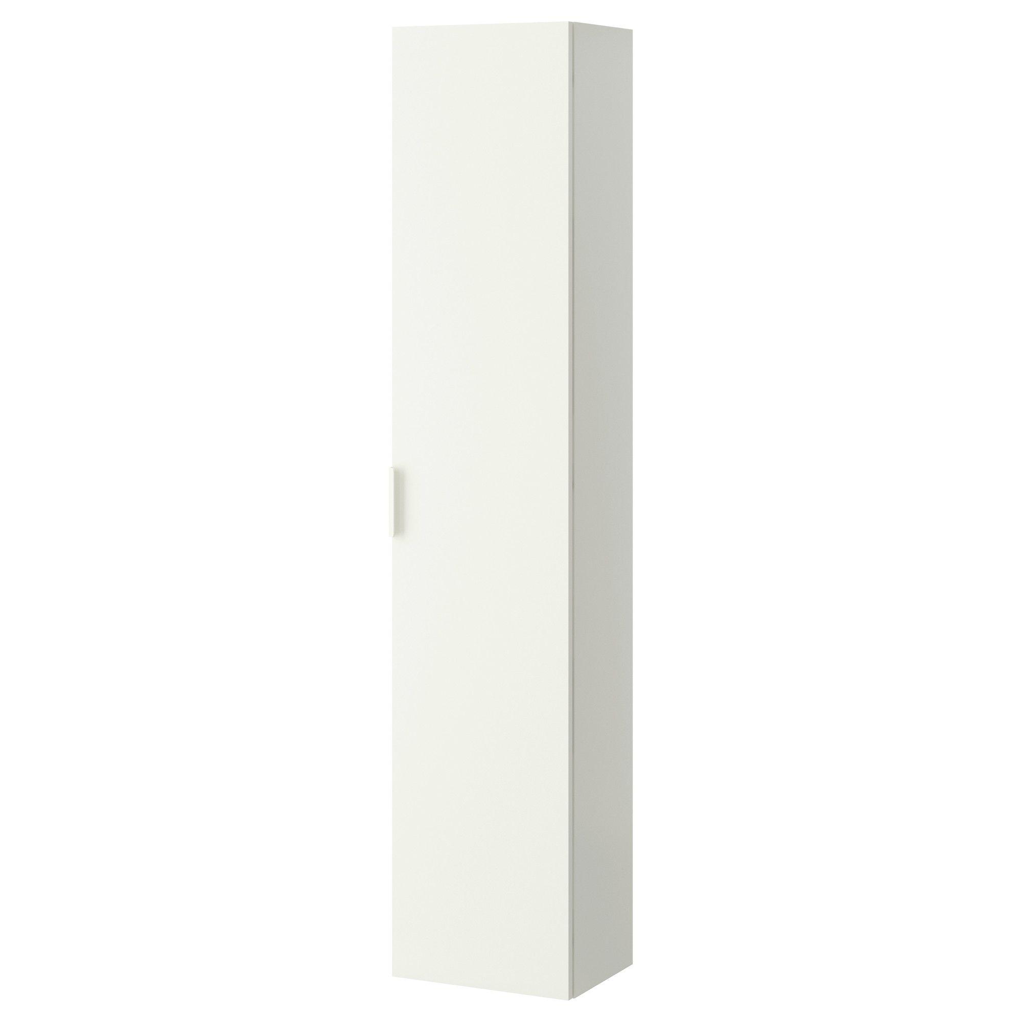 Best Godmorgon High Cabinet Resjön White 15 3 4X12 5 8X75 5 8 640 x 480