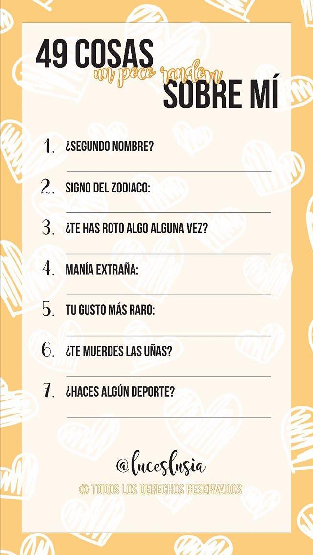 Pin De Nicoledanglada En Instastories Preguntas Para Whatsapp Encuestas Para Whatsapp Preguntas Para Mejores Amigas