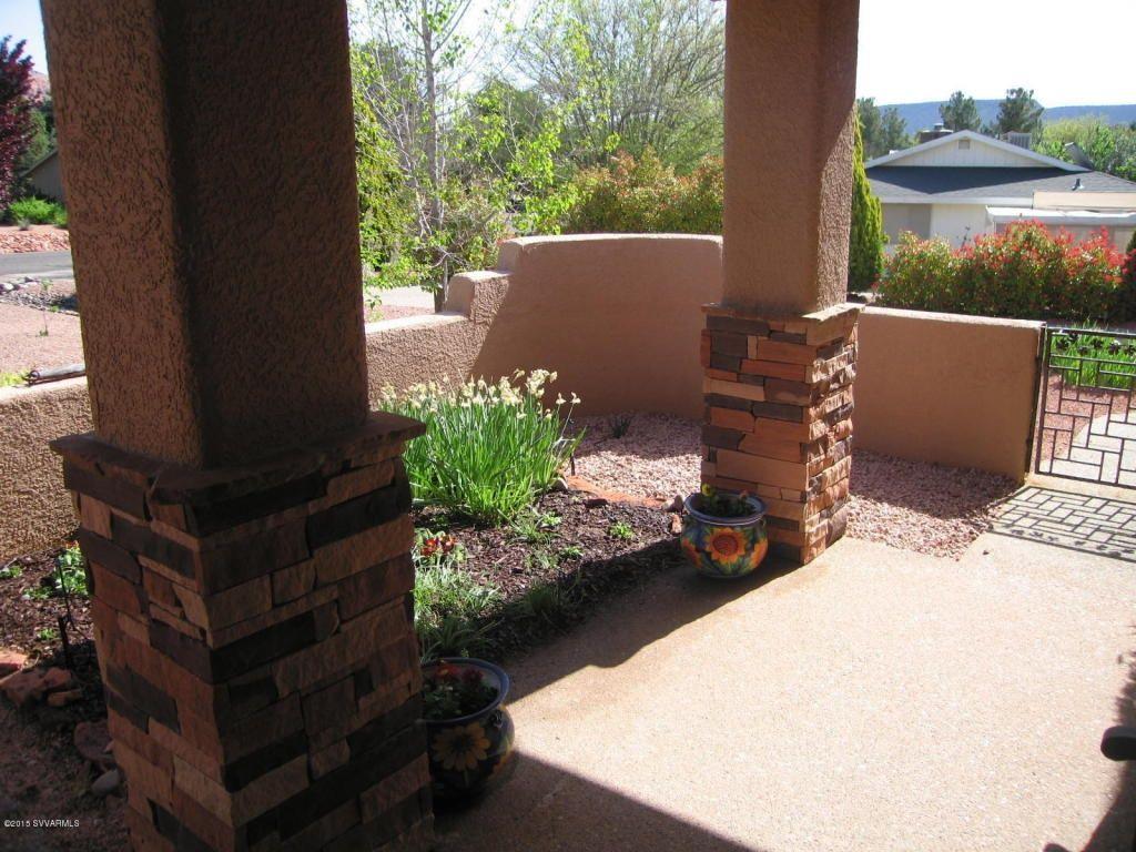 Pin on landscaping/gardening