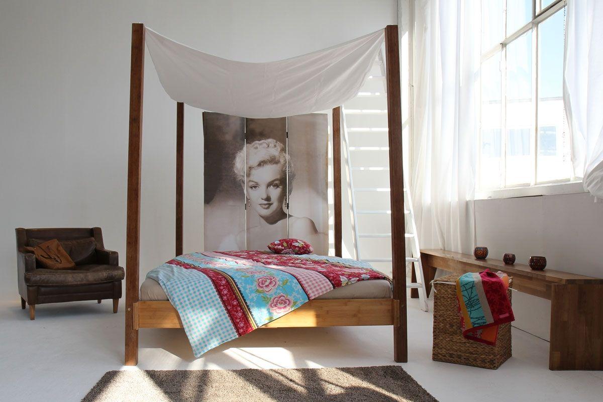 Schlafzimmer Buddha » Schlafzimmer gestalten träume wahr werden ...