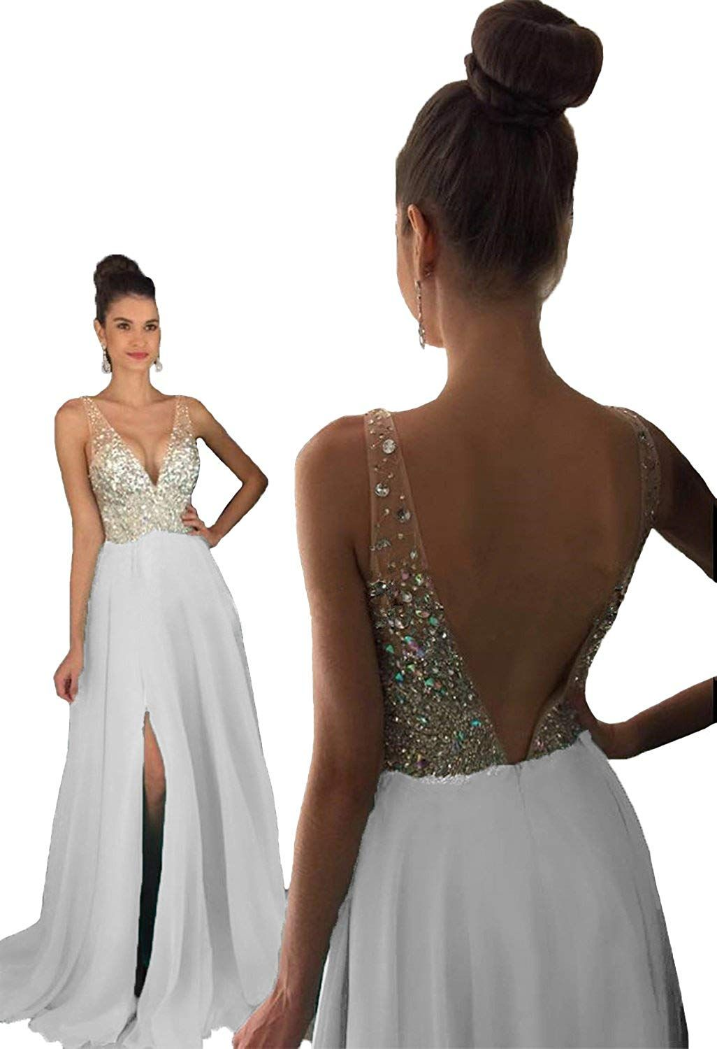 961372b9a3 Ladies Evening Dresses At Amazon - Gomes Weine AG