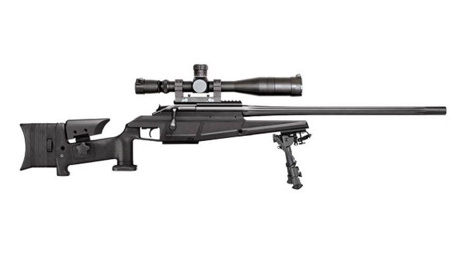 Blaser Tactical  Rifle  Winchester  Guns For Sale  Gun