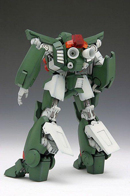 Toy japan import Proto Garland