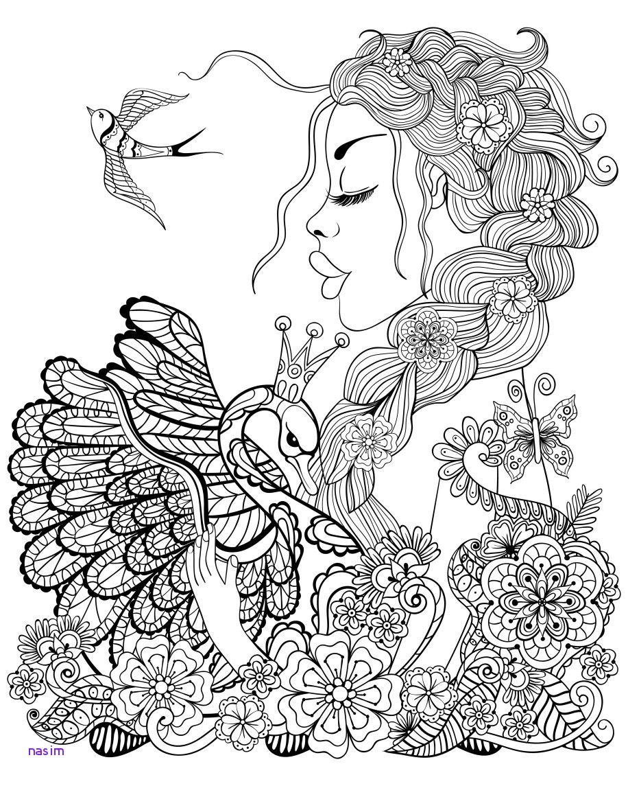 Libros De Colorear Para Adultos En Egipto Moderna Hermosa Hadas Para Colorear Para Adultos Ponente Dibu Fairy Coloring Pages Bird Coloring Pages Fairy Coloring