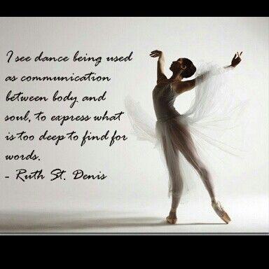 Dance Inspirational Quotes Quotes Inspiration Quotes Famous Quotes Http Awesomeinspirationquotesleda Blogspot C Dancer Quotes Dance Quotes Ballet Quotes