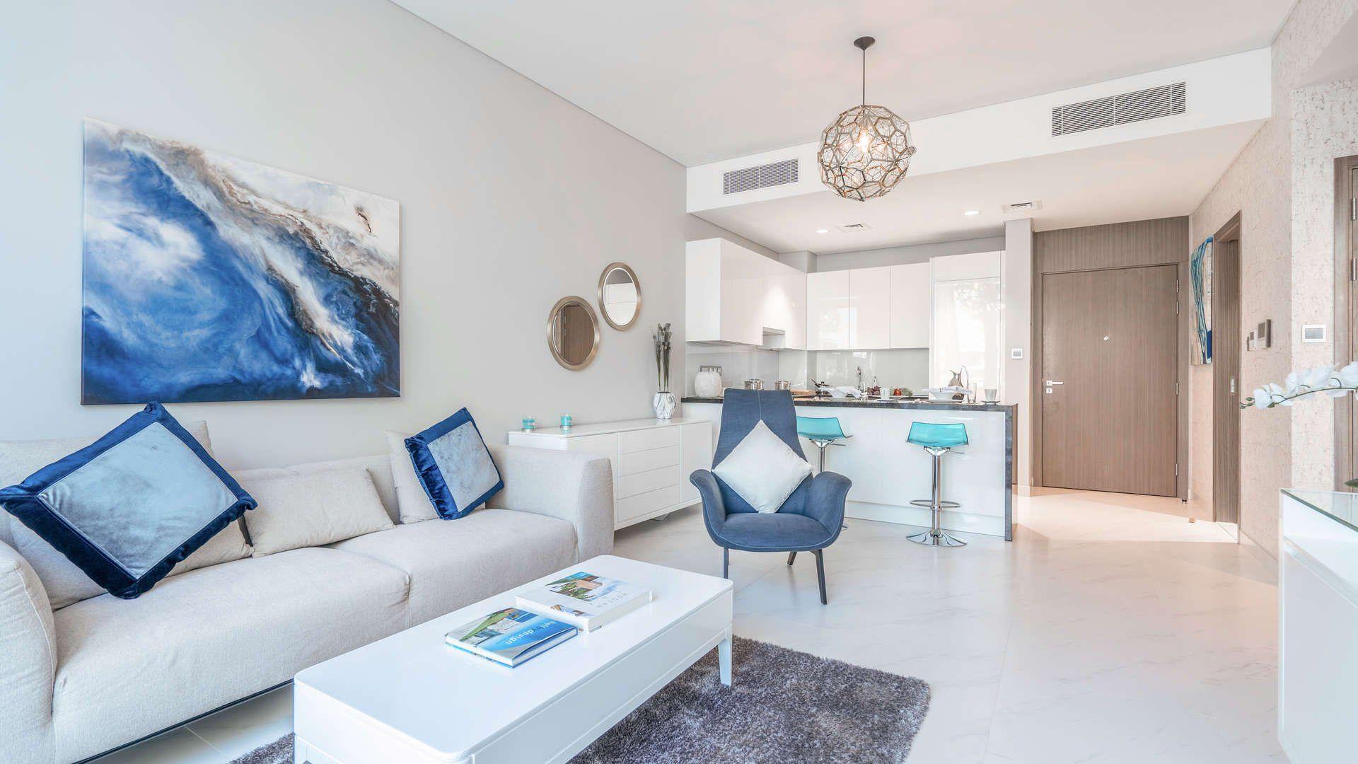 Apartment Rent Dubai Marina In 2020 Apartments For Rent Apartments For Sale Luxury Apartments