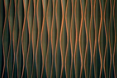 3d wall panels in kolkata | wallpaper | pinterest | 3d wall panels