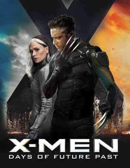 Wolverine Logan And Rogue Marie X Men Fans Unite Rogue And Wolverine X Men Logan Wolverine