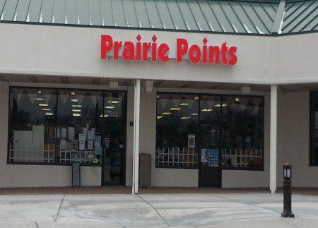 Prairie Points Peoria Il Prairie Points Prairie Quilt Shop