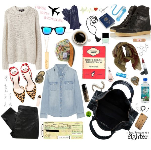 """up up and away."" by nadia on Polyvore"