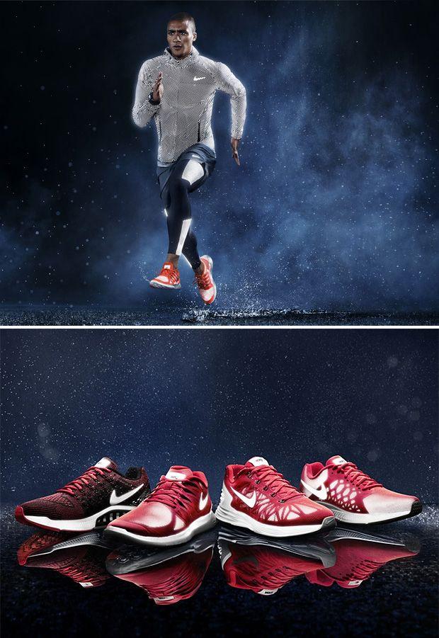 e597ad0c27f 2014 Nike Winter Running Gear